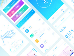 Dribbble Number Two