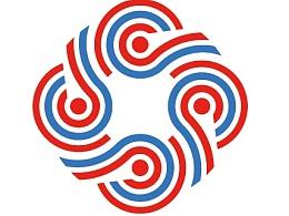 广州市机电技师学院第九届田径运动会