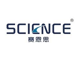 英文logo设计   logo设计