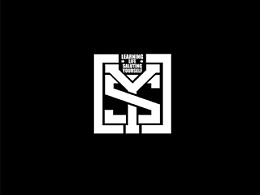 说唱、街舞、潮流团队 DOUBEL L.S.Y logo 设计!