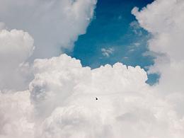 天空天空天空