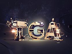 TGA宣传片-腔调广告