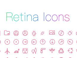 retina-icon