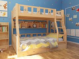 儿童家具(1)(宿迁 智酷 设计)
