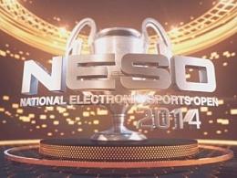 NESO2014