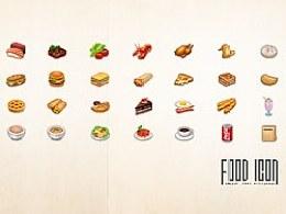 Foodicon