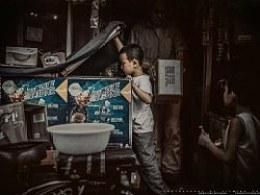 我的快门日记-拾壹[2013]/散片整理