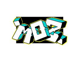 M's 字体设计 | 字体初体验