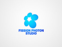 Fission Photon Studio