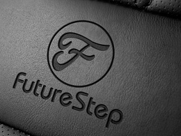 future step  logo