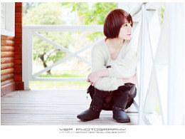 【YBP】Milk@1