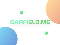garfieldshow.me