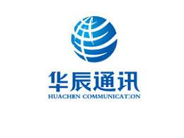 有行业特色的通讯公司标志设计,电力公司logo设计,上海科技公司标志图片