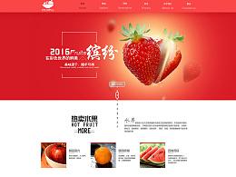 水果 主页 专题 活动 教程