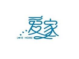 logo VI  品牌视觉  合集