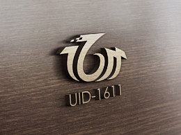 1611班logo