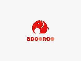 Adooroo