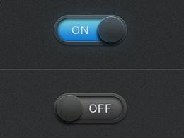 按钮icon'临摹