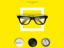 Starry VI设计/工作室/创意/年轻