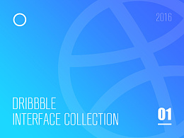 Interface Collection Part 01