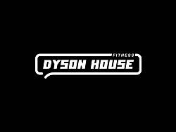 "DYSON HOUSE     健身圈里""新风作浪"""