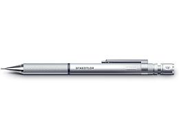 【临摹学习】写实的一支笔