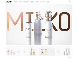 【一周一练】Milko