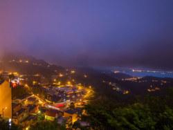 台湾  心内最柔软的地方