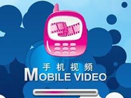 移动手机视频标准版