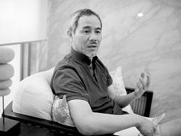 [自译]王炳南先生的五个7年