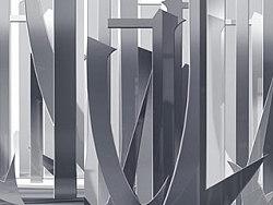 43款字体满足你对设计的所有幻想(建议收藏) by 葱爷