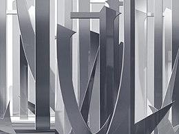 43款字体满足你对设计的所有幻想(建议收藏)