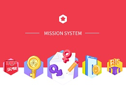 Mission system