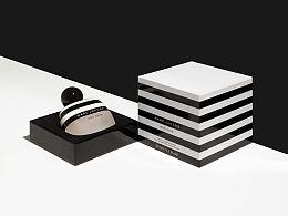 如何设计高端化妆品包装设计,打造化妆品高端品牌形象?