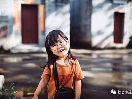 孩子是我们生命中的光