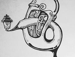 图形创意:课程速成攻略 by pakhoung