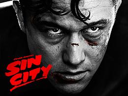 罪恶之城-电影概念站