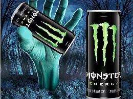 """拍拍包装:新品牌如何撼动""""霸主""""的市场地位?"""