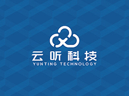 YUNTING TECHNOLOGY