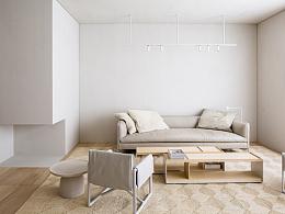 对话比利时科特赖克室内设计双年展年度设计师vincent van duysen