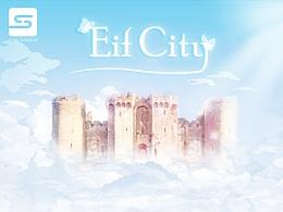 Eif City