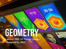 Geometry 几何