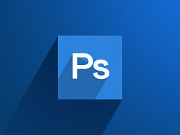 Photoshop的167种技巧大全
