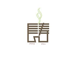 陈飞字体设计《特别健康》那些字