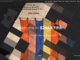 AnyForWeb:nice到没朋友的网页设计