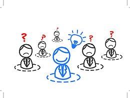 竞品 / 产品分析时,必须清楚的六十个问题!