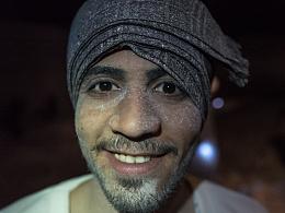 埃及闽亚石灰石矿区拍摄手记-上