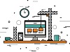 产品改版实战经验:设计师如何做改版效果评估? by 阿里巴巴_B2B_UED