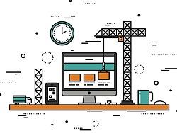 产品改版实战经验:设计师如何做改版效果评估?
