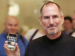 谈谈Apple的软硬设计演进史